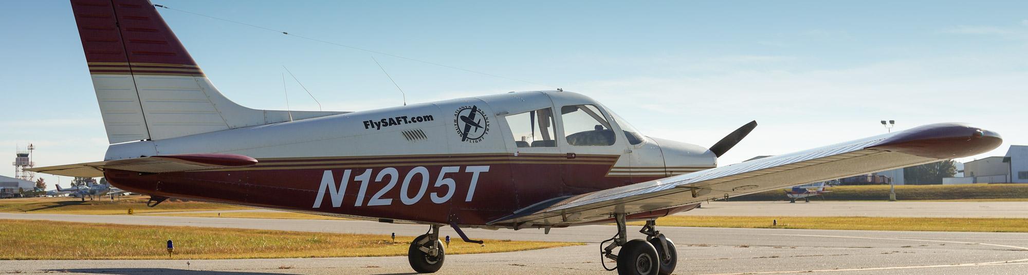 cherokee-pa-28-140-slider-02